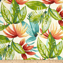 Richloom R Gallery Shady Opal Fabric
