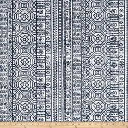 Premier Prints Indoor/Outdoor Devada Oxford Fabric