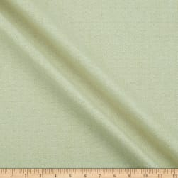 Magnolia Home Fashions Upholstery Telluride Herringbone Bisque