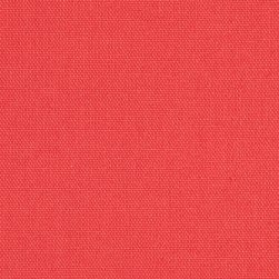 7 oz. Duck Coral Reef Fabric