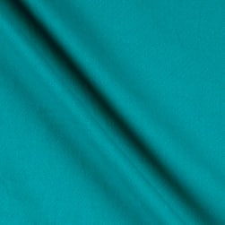 7 oz. Duck Teal Fabric