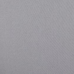 7 oz. Duck Pelican Grey Fabric