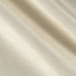 Bengali Ribbed Poly Light Khaki