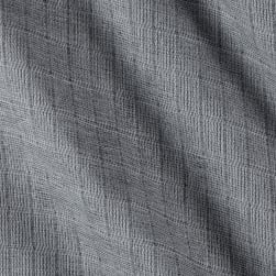 Riley Blake Double Gauze Solid Gray Fabric