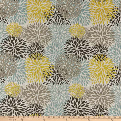 Premier Prints Blooms Laken Collins Fabric
