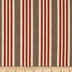 Michael Miller Suzette Everyday Stripe Brick