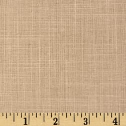 Slub Cotton Voile Shirting Gray Fabric