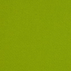 Kaufman Ventana Twill Solid Grass Green Fabric