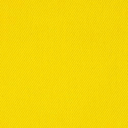 Kaufman Ventana Twill Solid Lemon Yellow