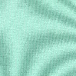 Kaufman Ventana Twill Solid Mint Green