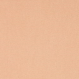 Kaufman Big Sur Canvas Solid Pink Fabric