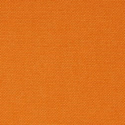 Kaufman Big Sur Canvas Solid Veggie Orange Fabric