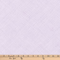 Kaufman Architextures Diagonal Grid Orchid Fabric