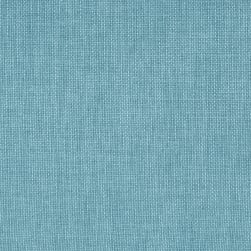 Richloom Solarium Outdoor Rave Sky Blue Fabric