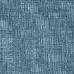 Richloom Solarium Outdoor Rave Chambray Fabric