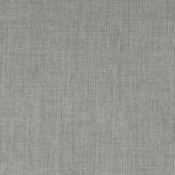 Richloom Solarium Outdoor Rave Mercury Grey Fabric