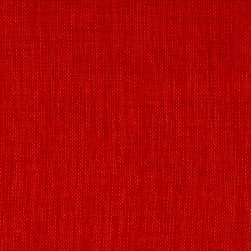 Richloom Solarium Outdoor Rave Flame Red Fabric
