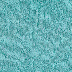 Shannon Terry 16 ounce Cloth Aruba Fabric