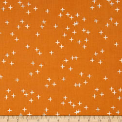 Birch Organic Mod Basics 3 Wink Orange
