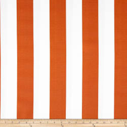 Swavelle/Mill Creek Indoor/Outdoor Finnigan Screen Coral Fabric
