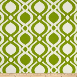 Terrasol Indoor/Outdoor Ellipsis Grass Fabric