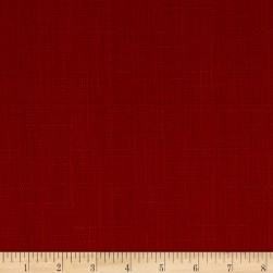 Terrasol Indoor/Outdoor Surf Chilli Pepper Fabric