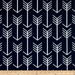Premier Prints Arrow Indoor/Outdoor Oxford Twill Fabric