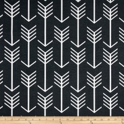 Premier Prints Arrow Indoor/Outdoor Cavern Fabric