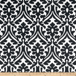 Premier Prints Holly Indoor/Outdoor Cavern Fabric