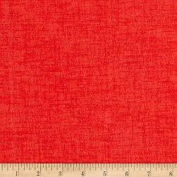 Premier Prints Jackson Indoor/Outdoor Indian Coral Fabric