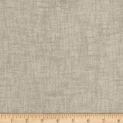 Premier Prints Jackson Indoor/Outdoor Beech Wood Fabric