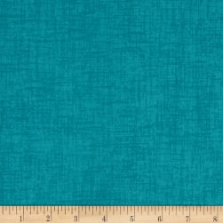 Premier Prints Jackson Indoor/Outdoor Ocean Twill Fabric