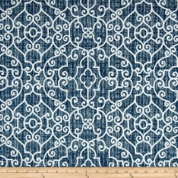 Premier Prints Ramey Indoor/Outdoor Oxford Fabric