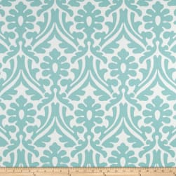 Premier Prints Holly Damask Twill Canal
