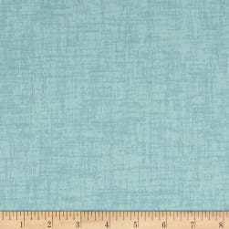 Premier Prints Jackson Twill Canal Fabric