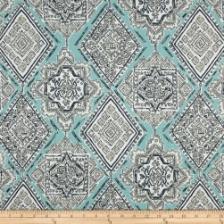Premier Prints Milan Twill Canal Fabric