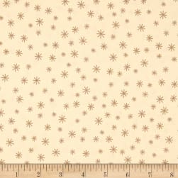 Wrapped In Joy Star Ivory