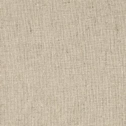 Art Gallery Premium Linen Blend Soft Sand Fabric