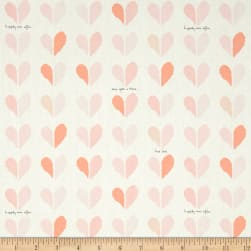Art Gallery Paperie Happily Ever After Fabric