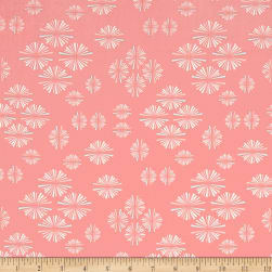 Art Gallery Paperie Paper Circles Fabric