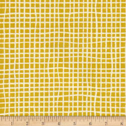 Birch Organic Farm Fresh Woven Sun Fabric