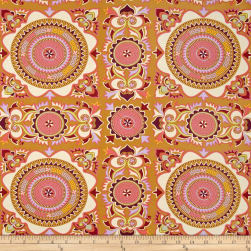 Amy Butler Dream Weaver Mantra Linen