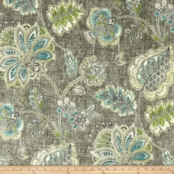 Tommy Bahama Home Dec Tahitian Dawn Agate Fabric