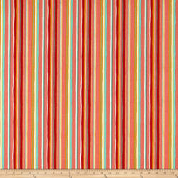 Dena Designs Indoor/Outdoor Cala Watermelon Fabric