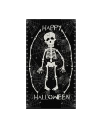 The Boo Crew Glow In The Dark Skeleton