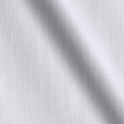 Blackout Drapery Lining Beige Fabric