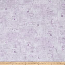 Oh Sew Beautiful Dress Patterns Lavender
