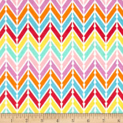 Cholena Arrow Chevron