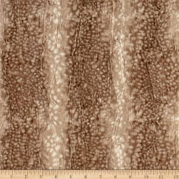 Leopard Print Fabric animal print fabric - fashion fabricthe yard | fabric