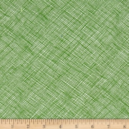 "Kaufman 108"" Wide Spot On Quilt Back Widescreen Grasshopper"